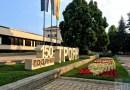 Националното изложение в Орешак и Община Троян се подготвят за представянето на страната ни в Китай. 17-членна делегация ще пътува за гр. Нинбо