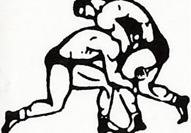 Общинското първенство по борба ще се проведе на 22 април