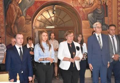 Община Ловеч отбеляза с богата програма 142 години от Освобождението на града
