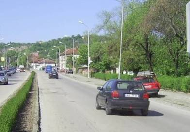 """Поради ремонт в кв. """"Младост"""" в Ловеч ще бъде прекъсвано водоснабдяването"""