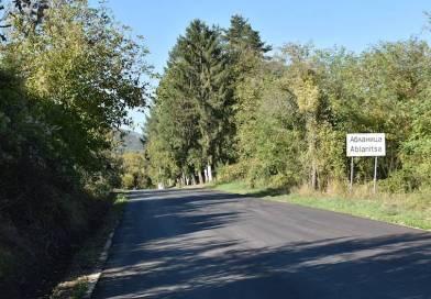 Кметът на Ловеч провери ремонти по капиталовата програма, която е за над 26 млн. лева