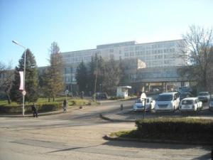 bolnicalov908121