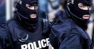 police1103131