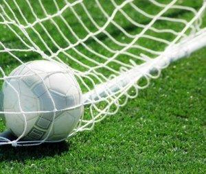 futbol2708131
