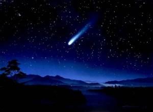 meteor1208131
