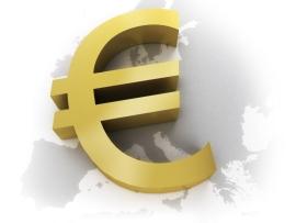 euro2011131