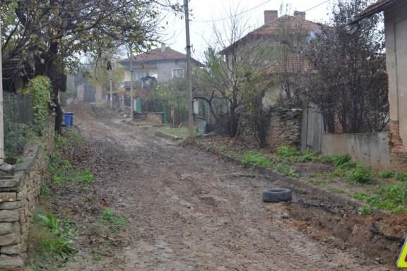 goznica1311131