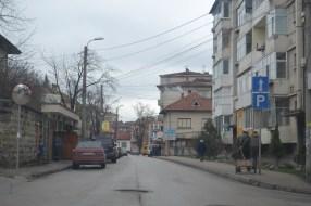 markirovkapashkov503142