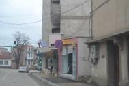 markirovkapashkov503144
