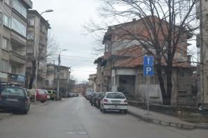 markirovkapashkov503145