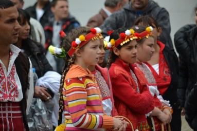 cvetnica1204133
