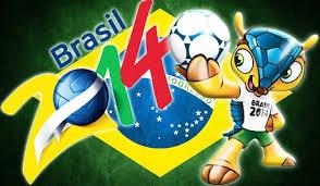 futbolbibl1805141