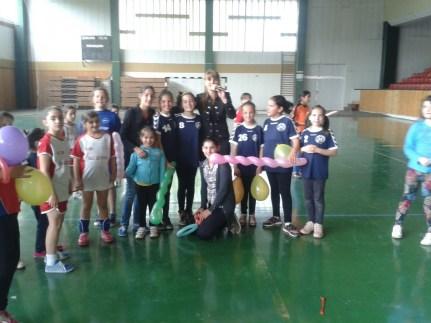 handballovech18051412