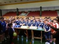 handballovech1805149