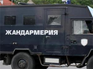 armeria2007141
