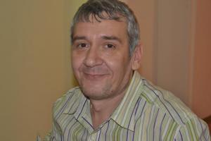 pavlinivanov2014
