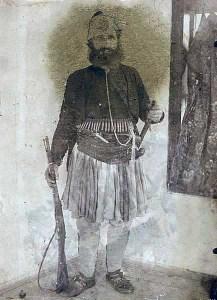 Аверкий Попстоянов