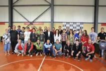tenislovech1105151