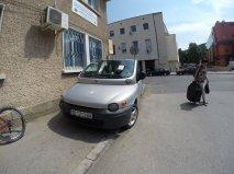 parkiraneizdanka508155