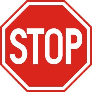 stop60820151