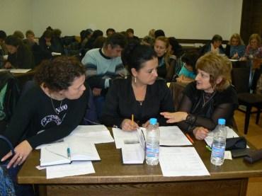 seminar1810153