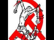 komunizam102161