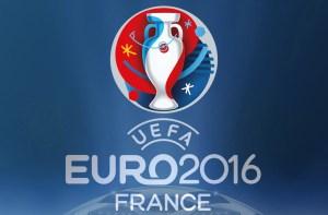 euro2016france