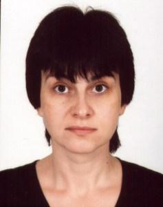 moncheva2206161