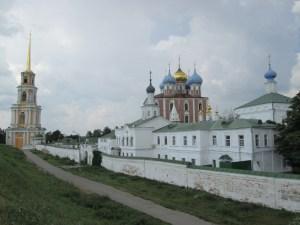 Ryazan2607161