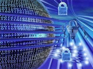 securitynet2510161