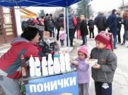 joglav2011162