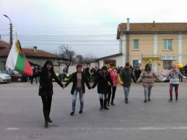 joglav2011163