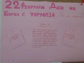 rozovaflanelka220217 (1)