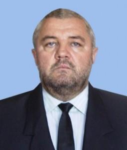 thumb_dancho-kostov-zaverdzhiev1