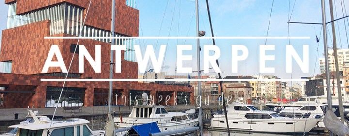 header-city-antwerpen