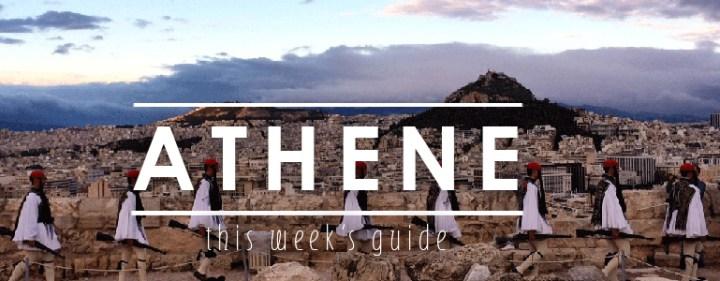 header-city-athen