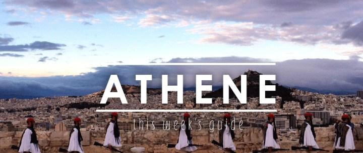 header-home-athene
