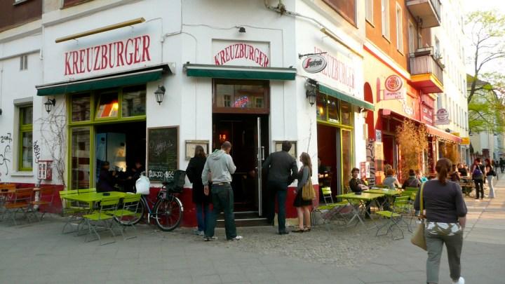 fietsstad berlijn