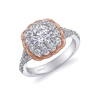 coast-diamond-halo-engagement-ring-lc6026_rg-rose-gold-scalloped-frame