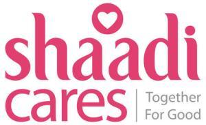 ShaadiCares.com