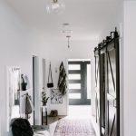 4 Tips For Choosing Hallway Lights Love Create Celebrate
