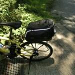 気になるカーゴバイク 荷物を運ぶ自転車