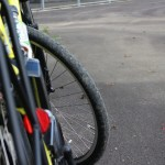 電動アシスト自転車 リアルストリーム 良い点と今一つなところ 半年経過の感想