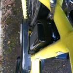 電動アシスト自転車 予備バッテリーを買ったら楽しさ倍増