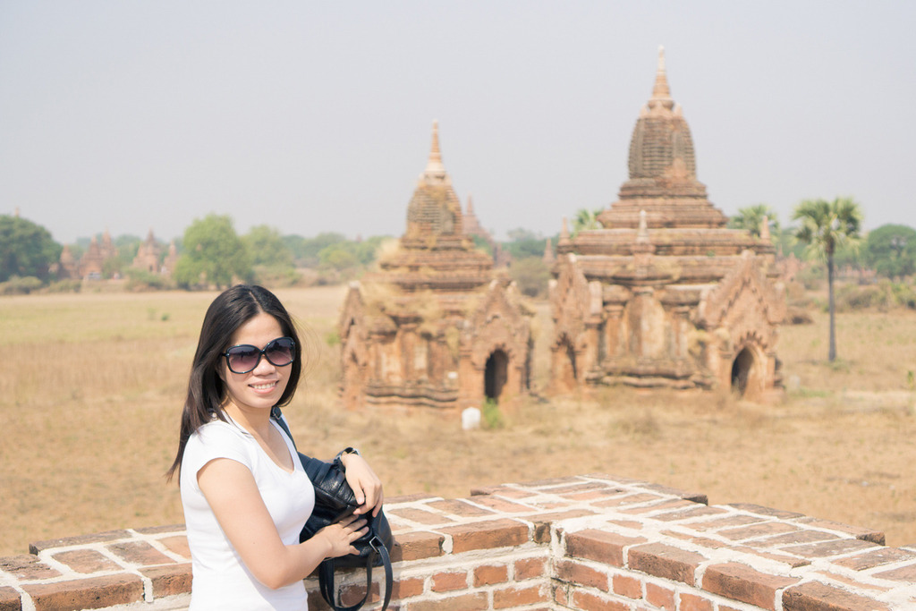 bagan guide in 10 steps