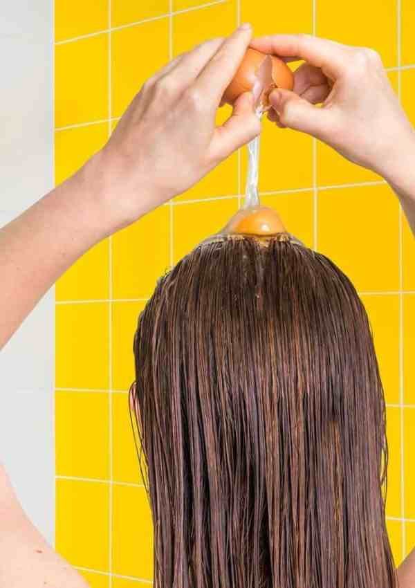 protein vs deep conditioning hair treatments