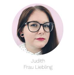 Judith