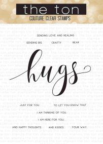 brushed-hugs-4x6