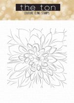large-dahlia-6x6-cling