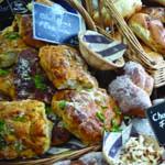 Startford Upon Avon food festival